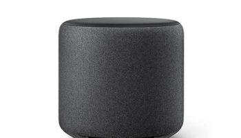 145786-news-amazon-echo-sub-image1-jwqghhslgy
