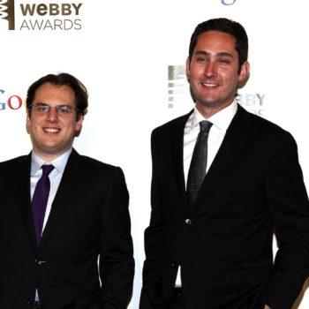 16th-annual-webby-awards-1500×1027