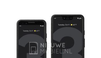 2018260-google-pixel3-pixel3xl-nieuwemobiel-5ba0f7ce30d73 copie