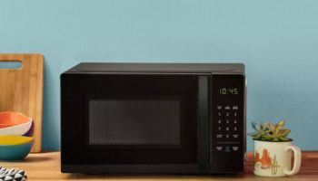 AmazonBasics Microwave – 2