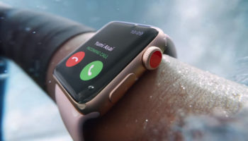 Apple-Watch-Series-3-hed-1