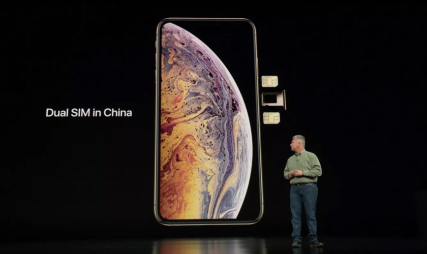Apple-iPhone-Xs-and-Xs-Max-Dual-SIM (1)