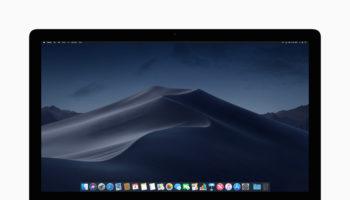 Apple-macOS-Mojave-iMac-Pro-dark-mode-screen-09242018