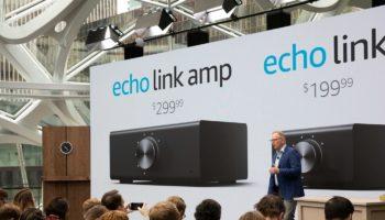 Echo Link – 0