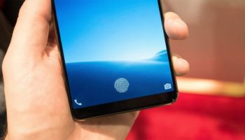 Galaxy-S10-fingerprint
