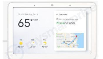 Google-Home-Hub-Leak-Front