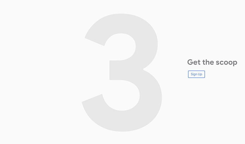 Google-teases-Pixel-3