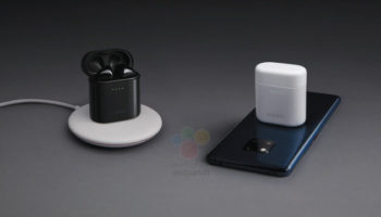Huawei-Freebuds-2-Pro-CM-H2-1537373326-0-12