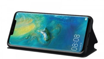 Huawei-Mate-20-Pro-PU-Wallet-6