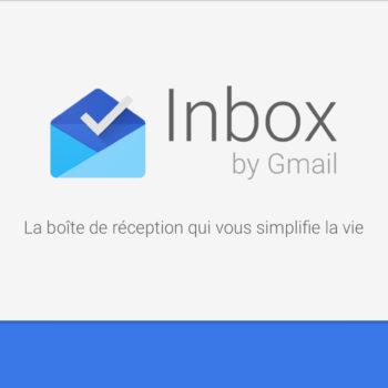 InboxbyGmailHeader