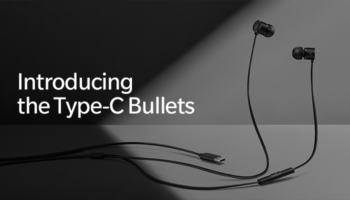 Introducing the Type-C Bullets