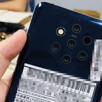 Nokia-Five-Lenses copie