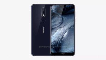 Nokia_7.1_Plus_-_01_ylyfx3