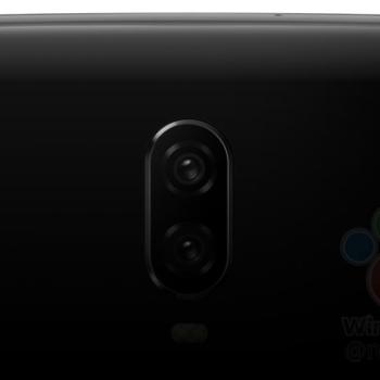OnePlus-6T-Erstes-Bild-1537354100-0-12