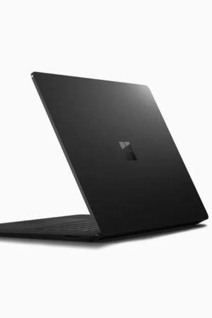 Surface-Laptop-concept