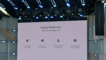 google-io-2018-digital-wellbeing