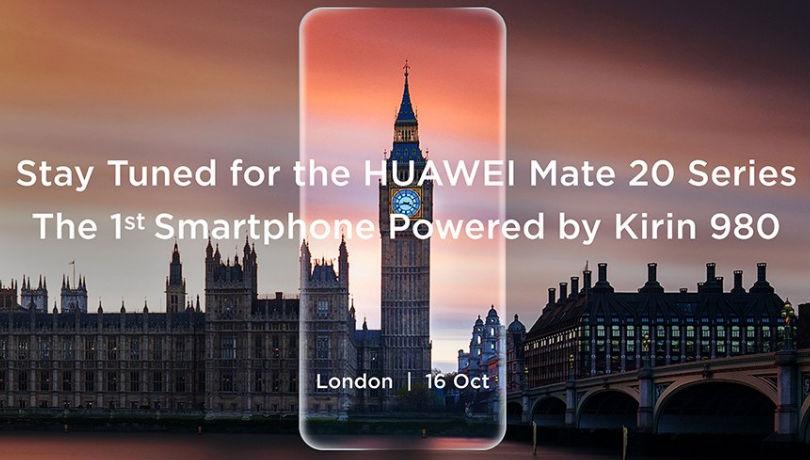 huawei-mate-mate-20-launch