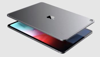 iPad-Pro-12-9-2018-5K4