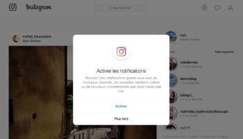 instagram-apporte-enfin-notifications-navigateur-web