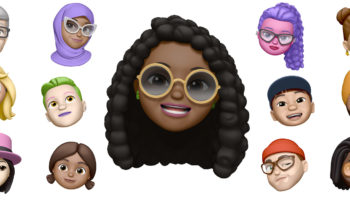 ios12-iphone-x-messages-memoji-hero