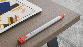 logitech-crayon-retail-pdp