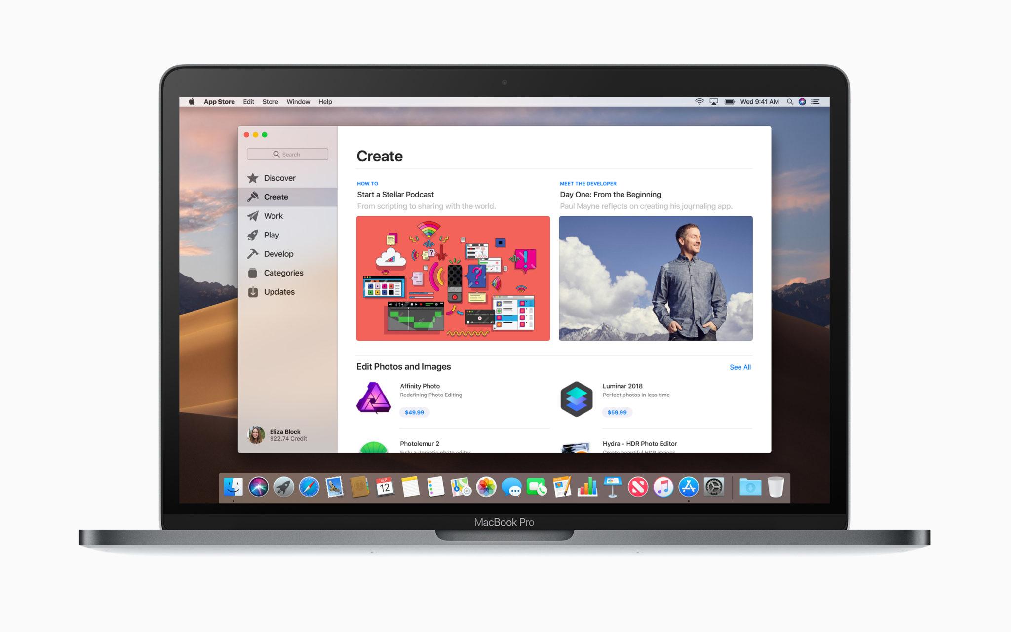La WWDC 2017 est l'occasion pour Apple de mettre à jour ses MacBook Pro, MacBook et MacBook Air avec des nouveaux processeurs et des prix ajustés ; parfois à la hausse.