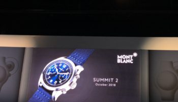 montblanc-summit-2-announced
