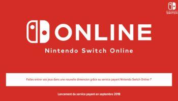 nintendo-switch-online-sera-lance-18-septembre