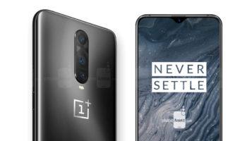 oneplus-6t-camera-design-display-notch
