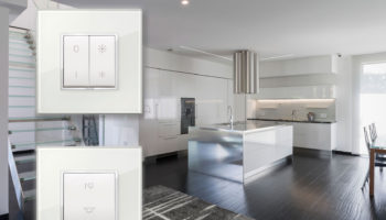 philips-friends-of-hue-smart-switch