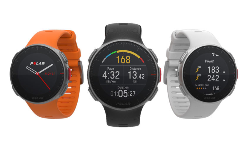 polar_smartwatches_main