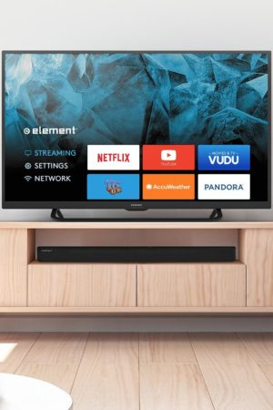 smart-hero-livingroom-2880×1360