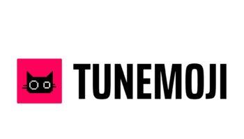 tunemoji