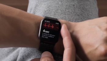 Apple-Watch-Series-4-EKG-hero-005