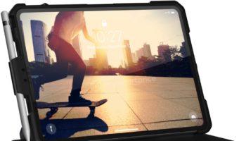 Apple-iPad-Pro-12.9-2018-1