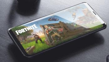 Fortnite-Samsung-mobile-hed