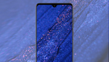 Huawei-Mate-20-1538690112-0-12 (1)