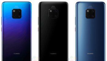 Huawei-Mate-20-Pro-1539264373-0-12
