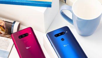 LG-V40-ThinQ-003
