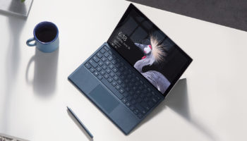 MS-Surface-Pro-dtp