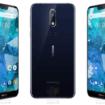 Nokia-7.1-1538529404-1-12