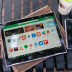 Pixelbook-in-tablet-mode-chromebook-with-phone-and-tea-hero