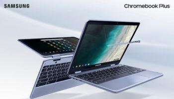 Samsung-Chromebook-Plus-V2_2