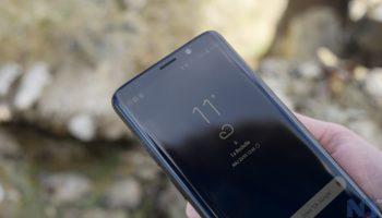 Samsung_Galaxy_S9_15