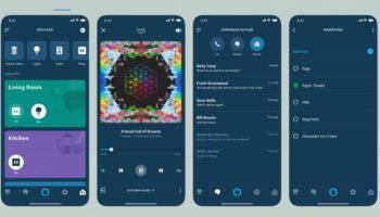 amazon-alexa-app-for-ios