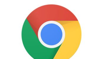 chrome_logo.0