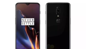 date-lancement-oneplus-6t-a-change-a-cause-apple