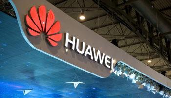 huawei-logo-1-1500×1000