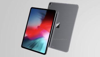 iPad-Pro-12.9-inch-CAD-renders-8-2060×1159