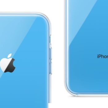 iphone-xr-case